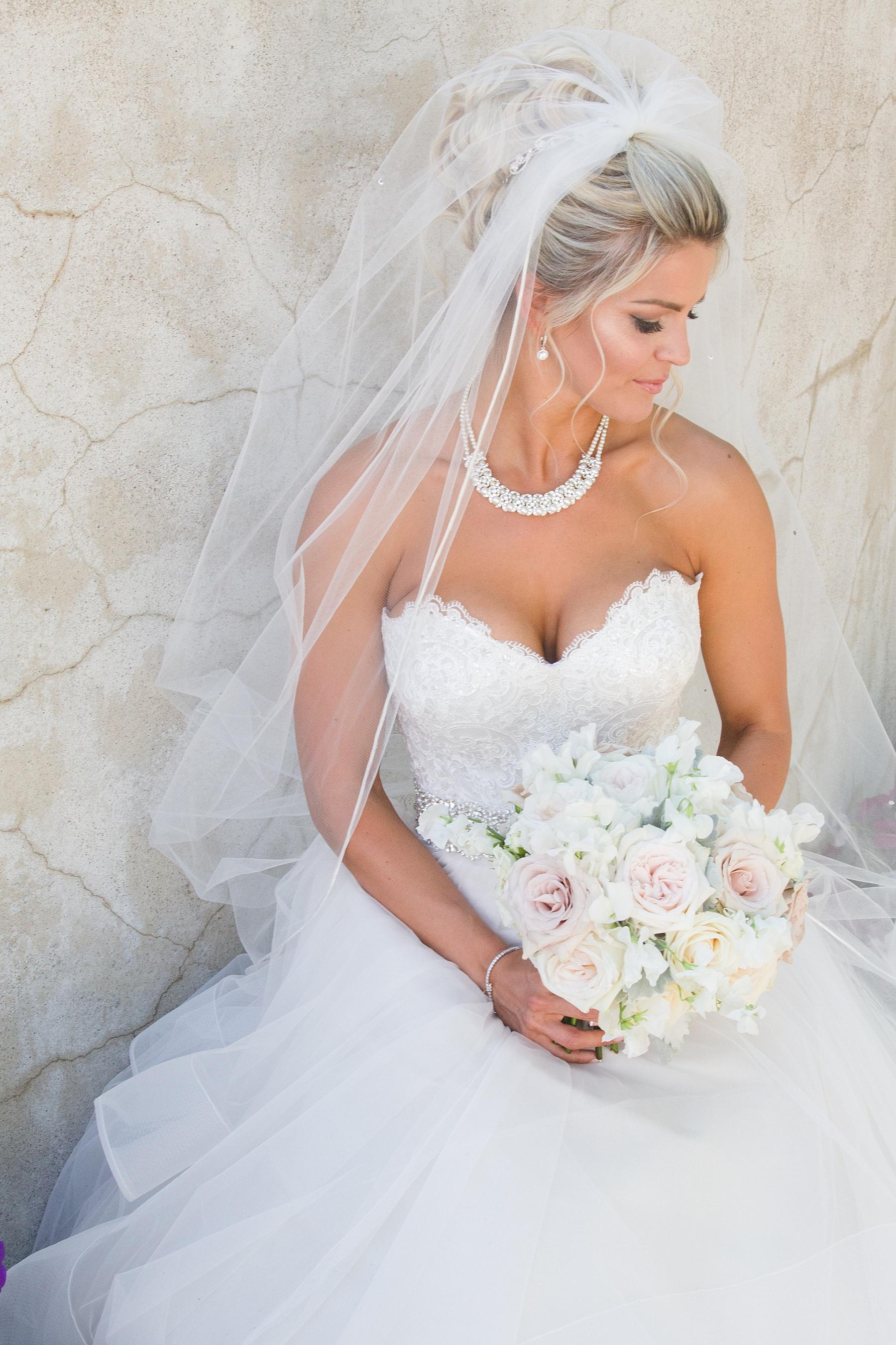 Elegant wedding photography in Calgary