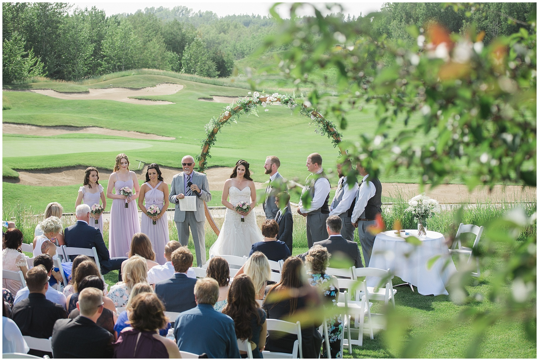 Calgary_Wedding_Photography_Carnmoney_Golf_Club_04.jpg