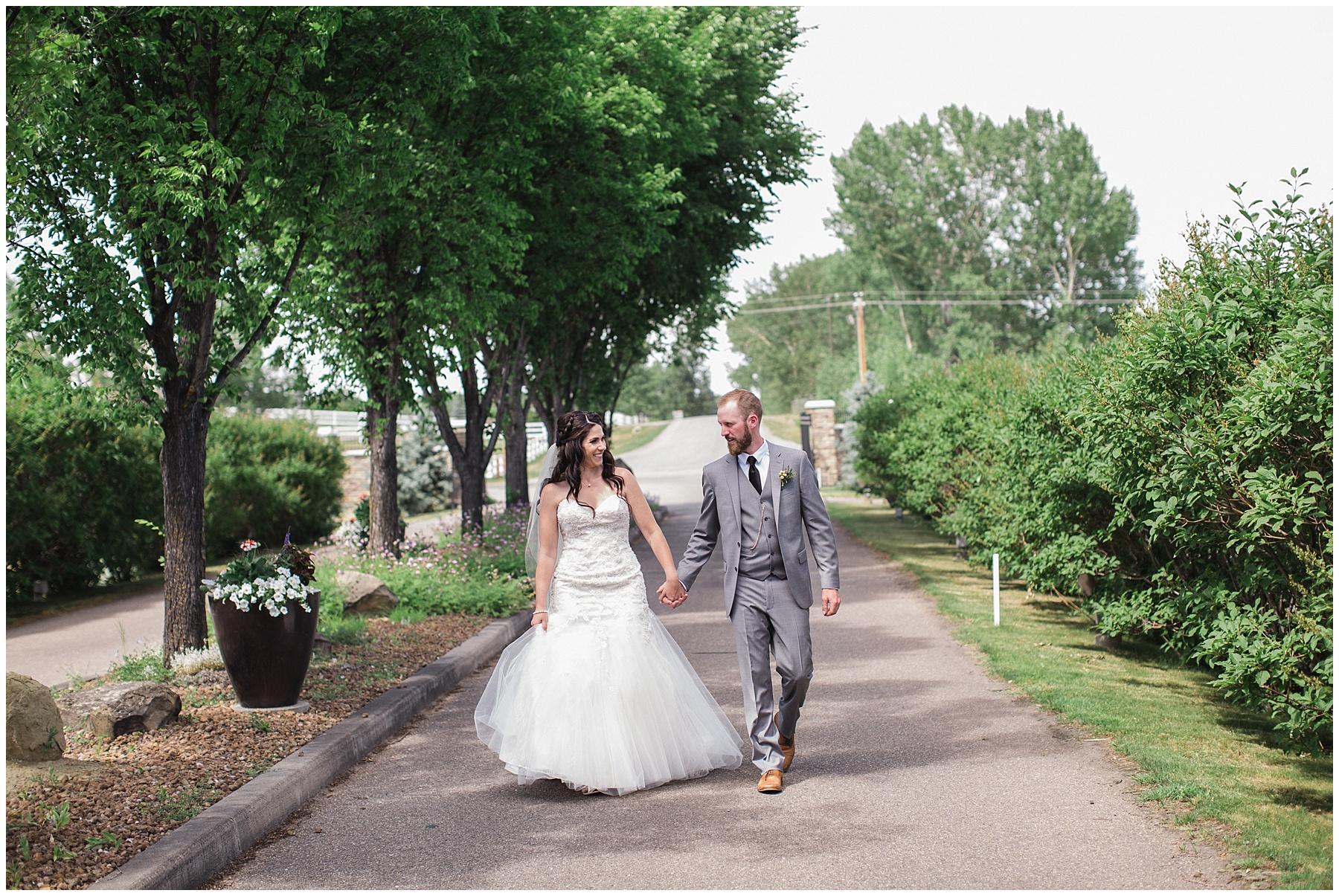 Calgary_Wedding_Photography_Carnmoney_Golf_Club_07.jpg