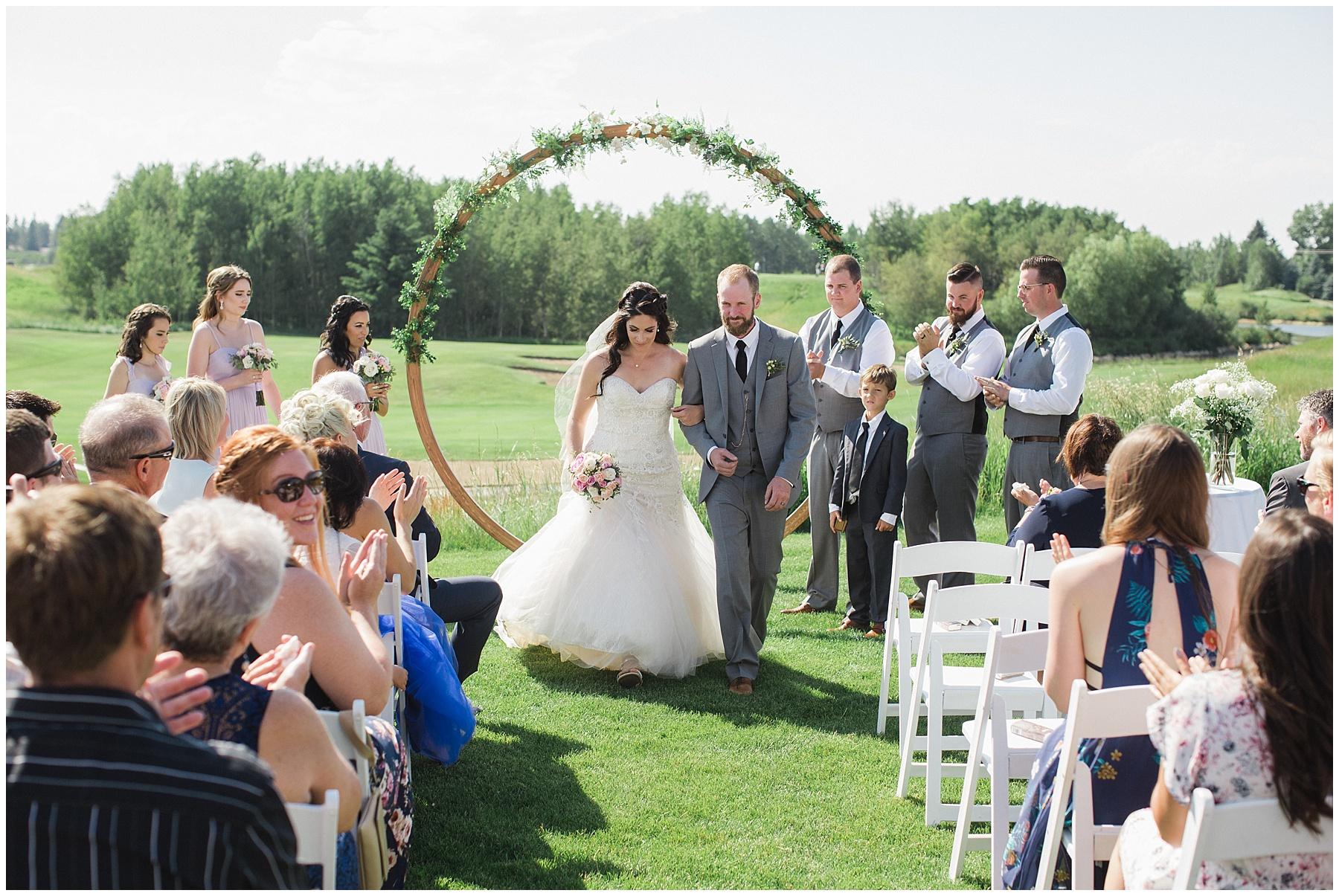 Calgary_Wedding_Photography_Carnmoney_Golf_Club_06.jpg