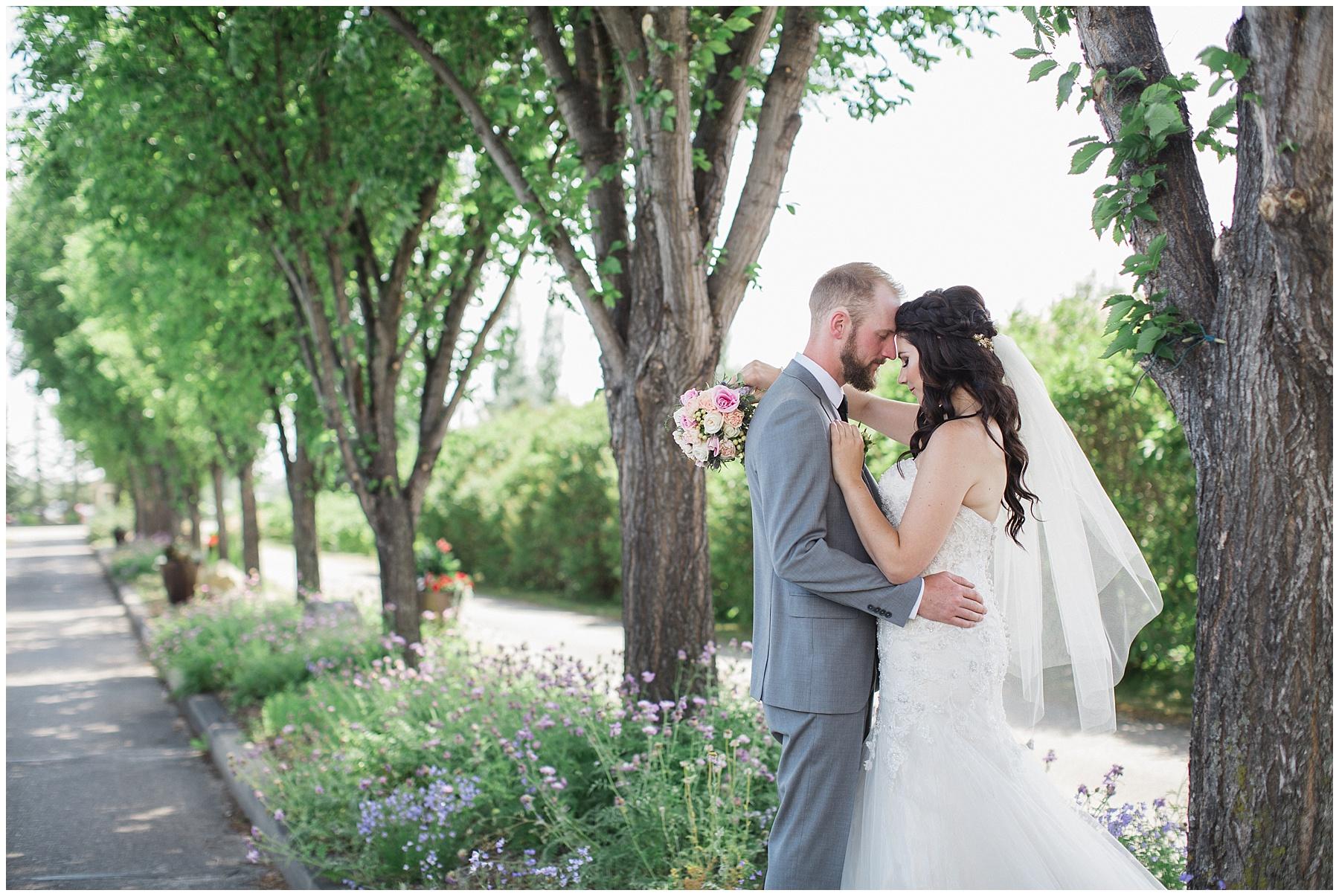 Calgary_Wedding_Photography_Carnmoney_Golf_Club_16.jpg