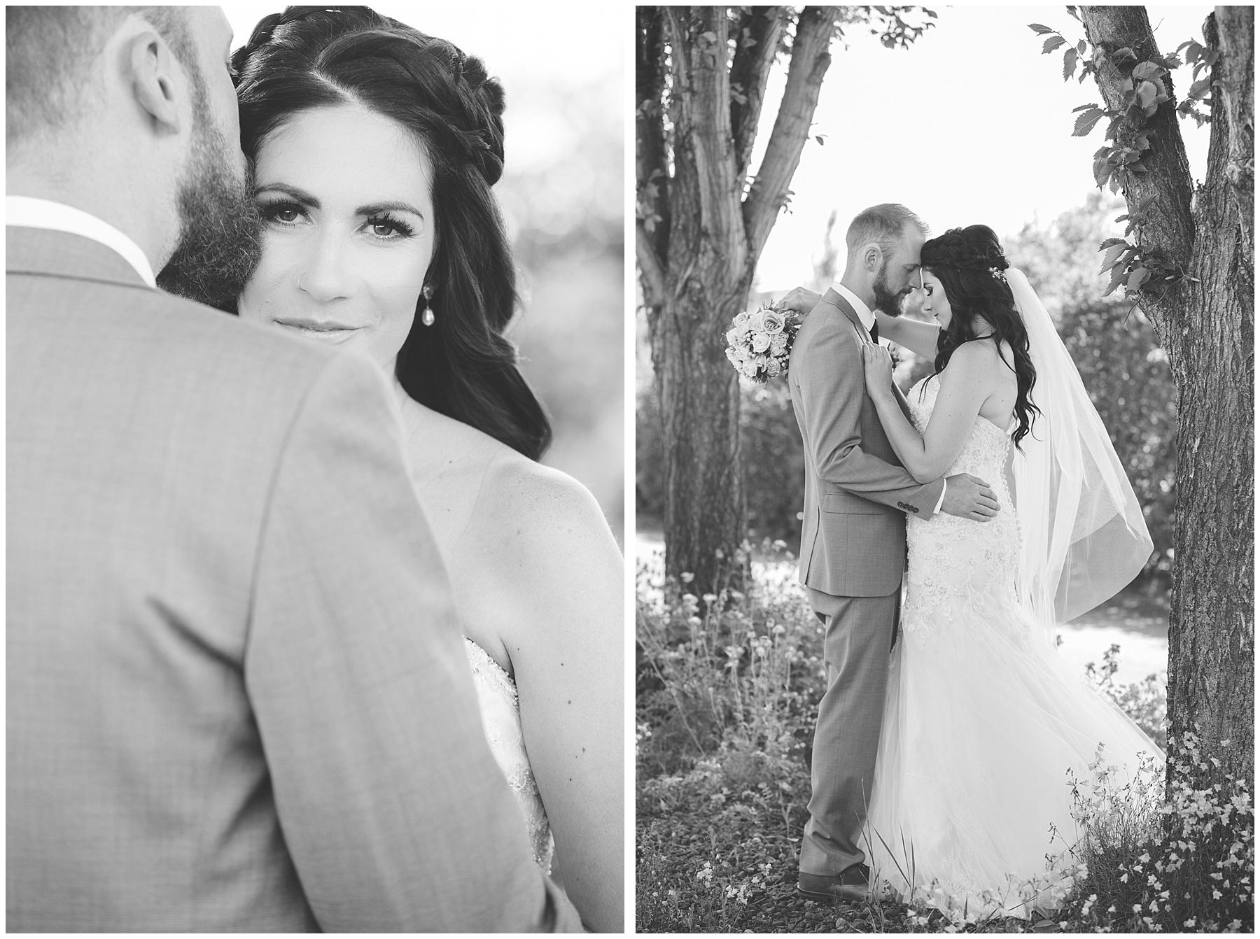 Calgary_Wedding_Photography_Carnmoney_Golf_Club_19.jpg