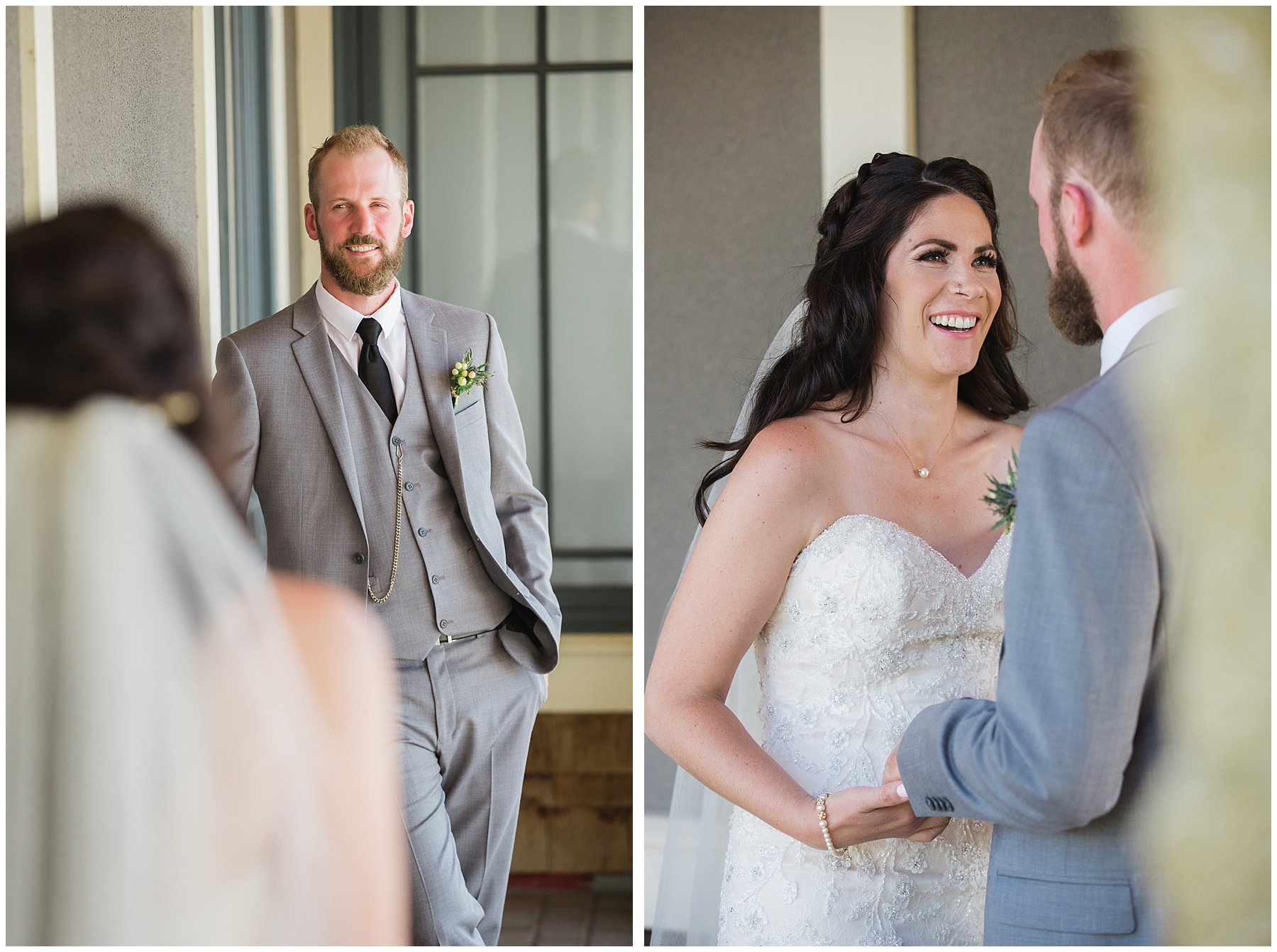 Calgary_Wedding_Photography_Carnmoney_Golf_Club_22.jpg
