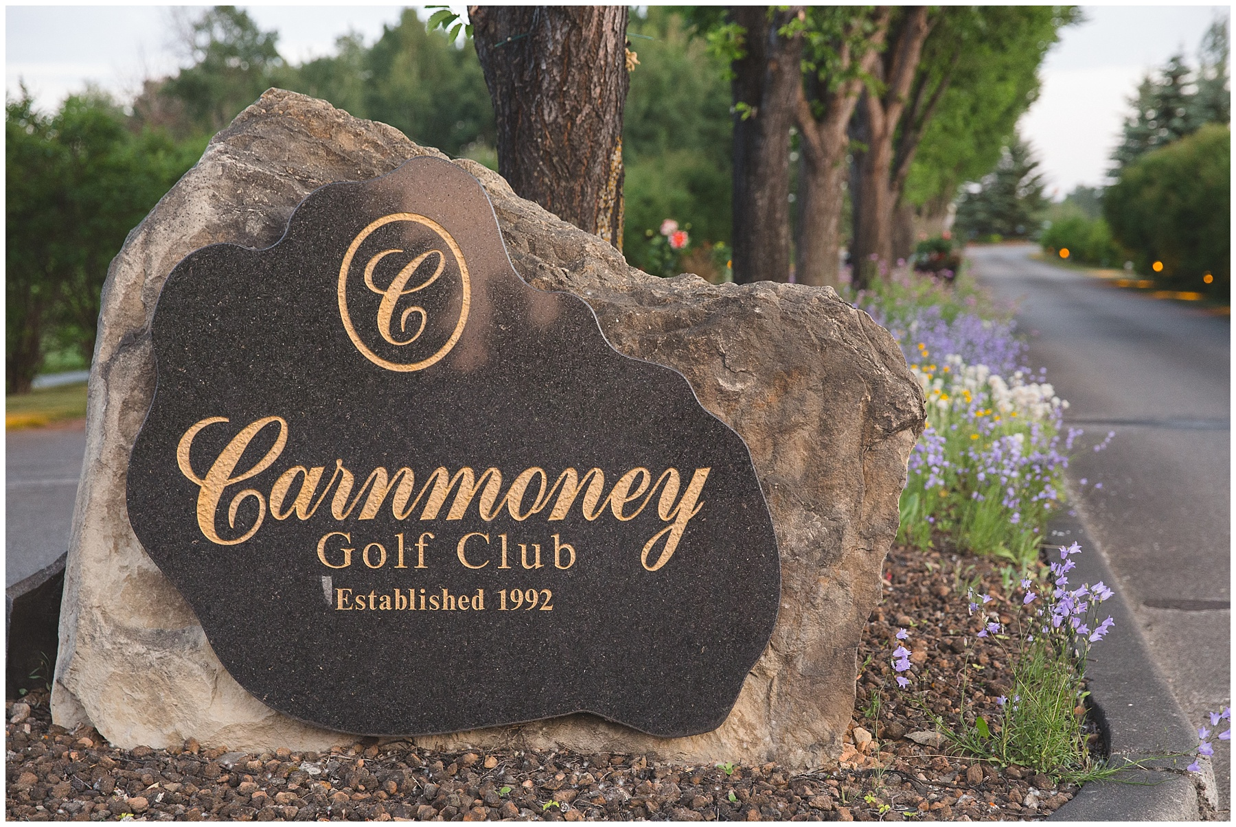 Calgary_Wedding_Photography_Carnmoney_Golf_Club_32.jpg