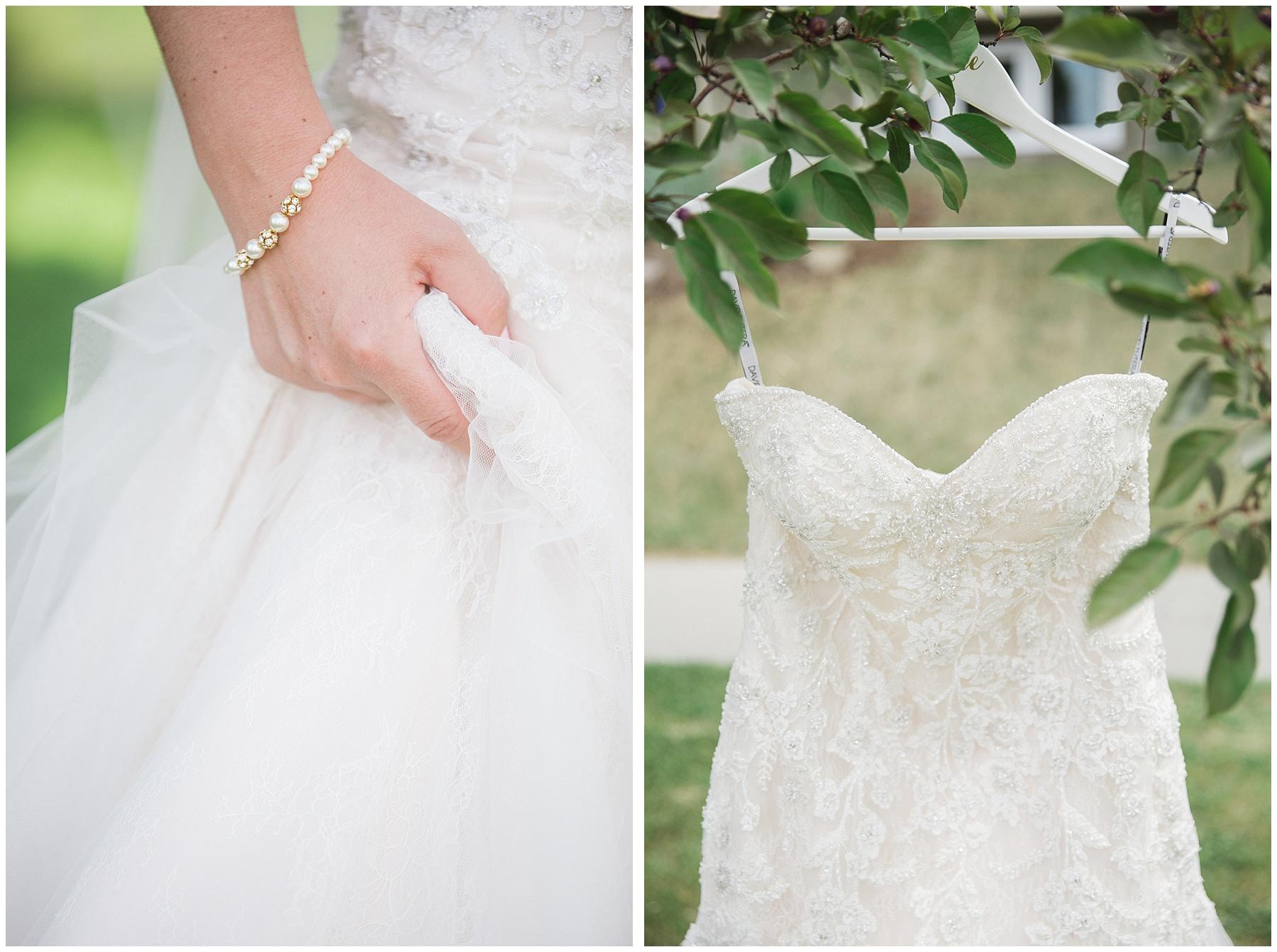 Calgary Wedding Photography Bridal Details