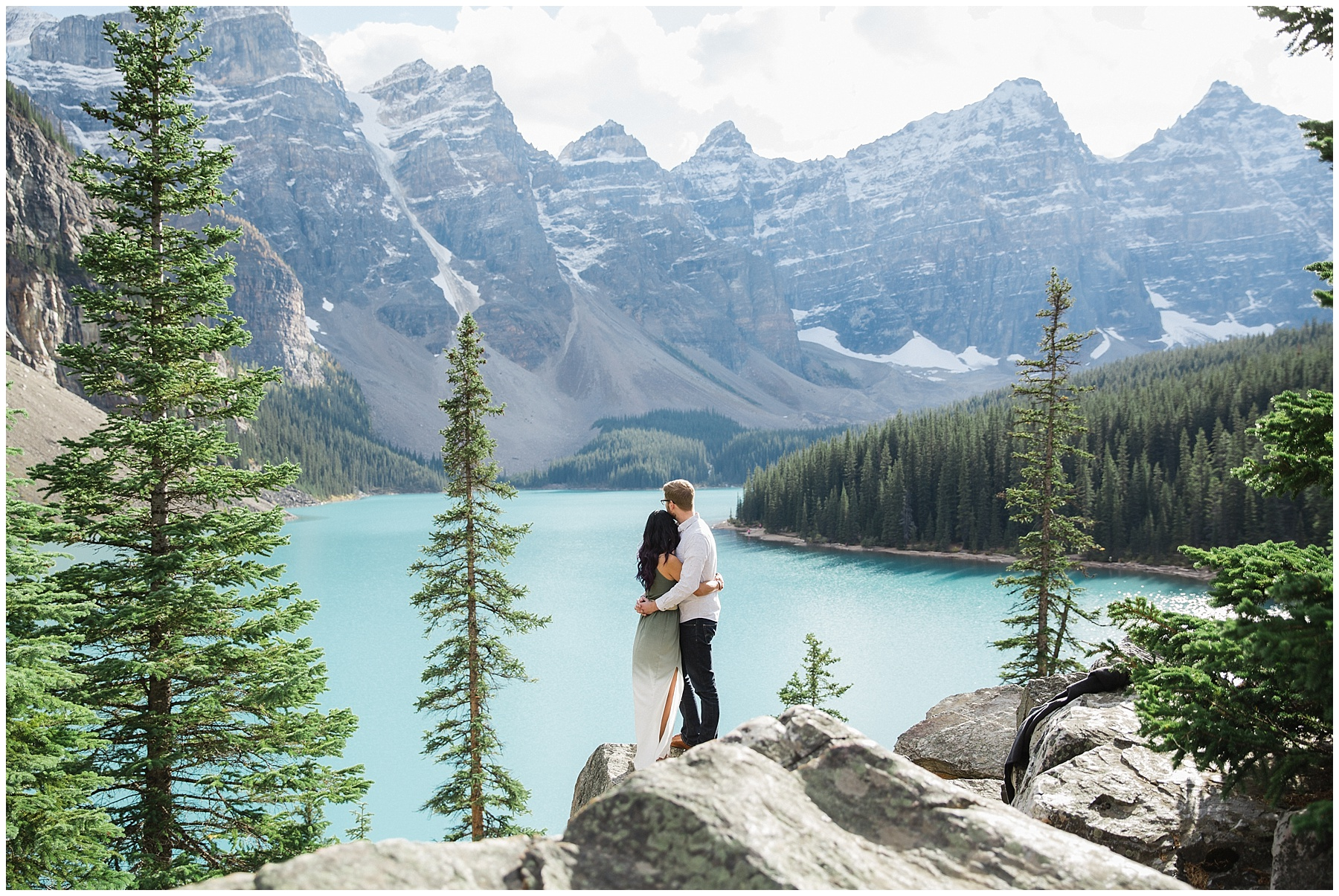 Lake_Moraine_Engagement_Photography_JandC_12_blog.jpg