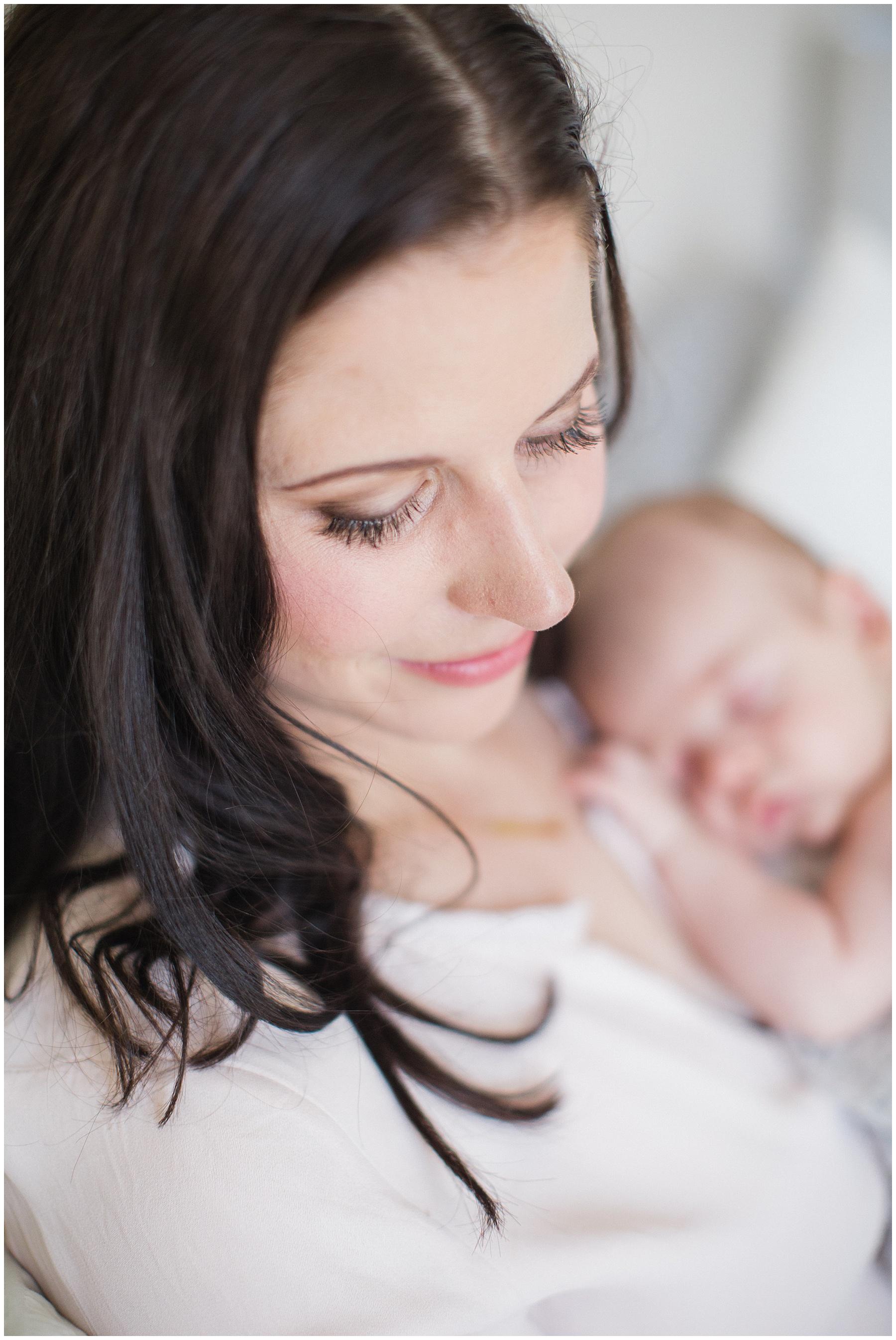 ParrishHousePhotos_Christina&Lincoln_BabySession_24_blog.jpg