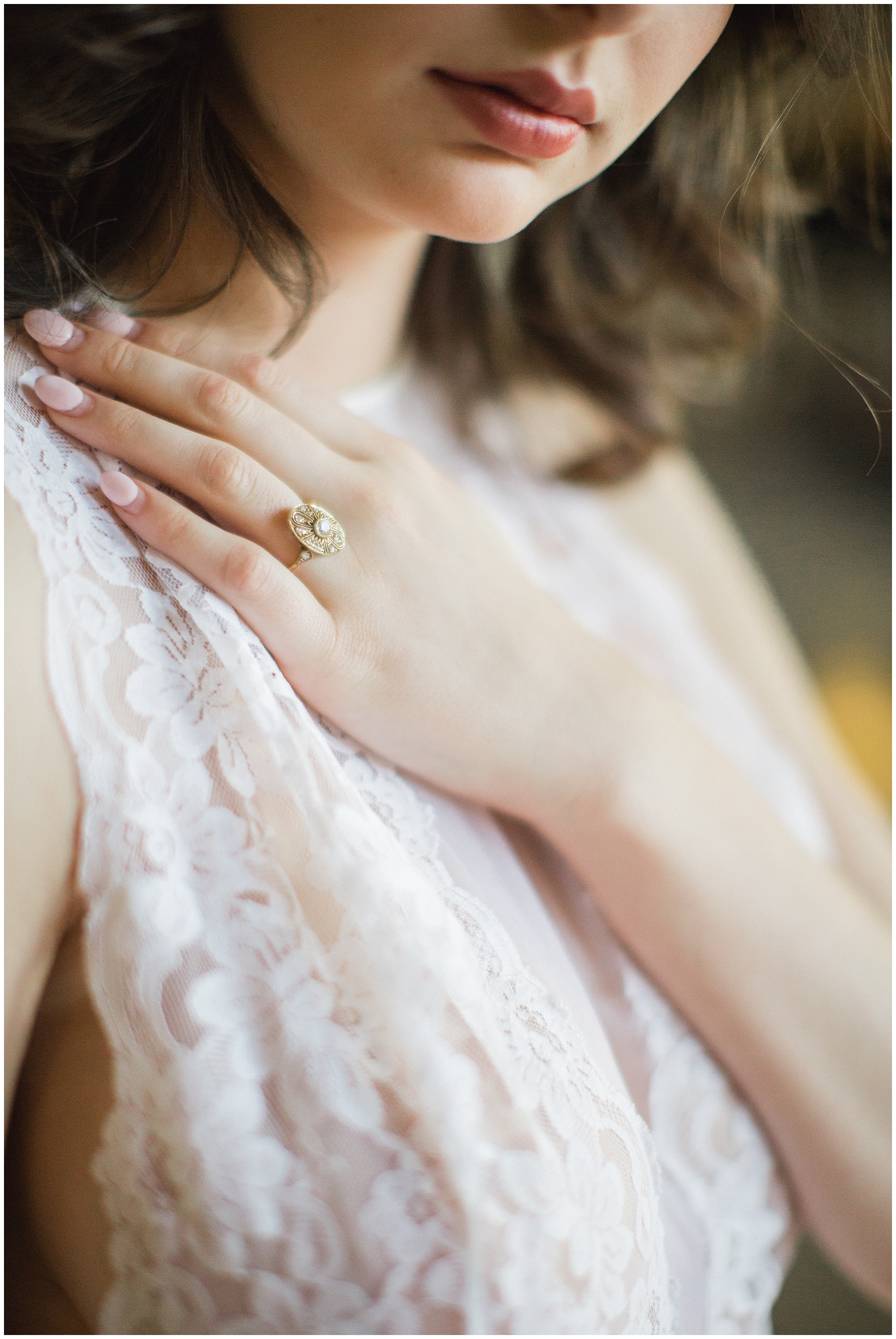 Fairmont_Banff_Springs_Wedding_Inspiration_ParrishHousePhotos_001_blog.jpg