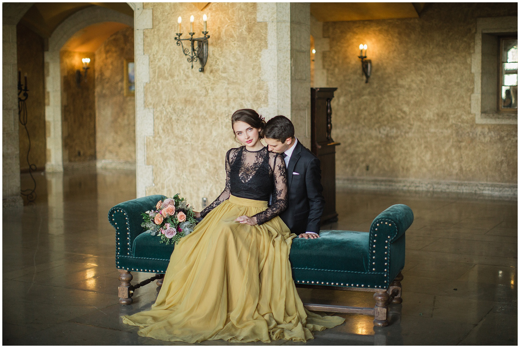 Fairmont_Banff_Springs_Wedding_Inspiration_ParrishHousePhotos_042_blog.jpg