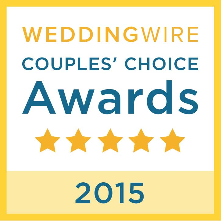 2015-wedding-wire-award.jpg