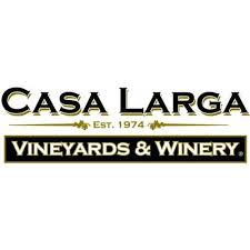 Casa Larga Vineyard & Winery