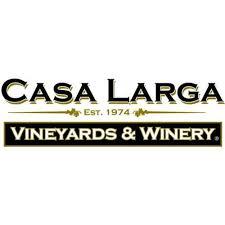 Casa Larga Vineyard & Winery