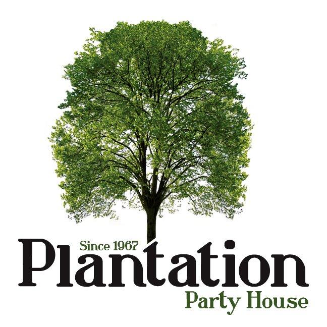 Plantation Party House