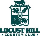 Locust Hill Country Club