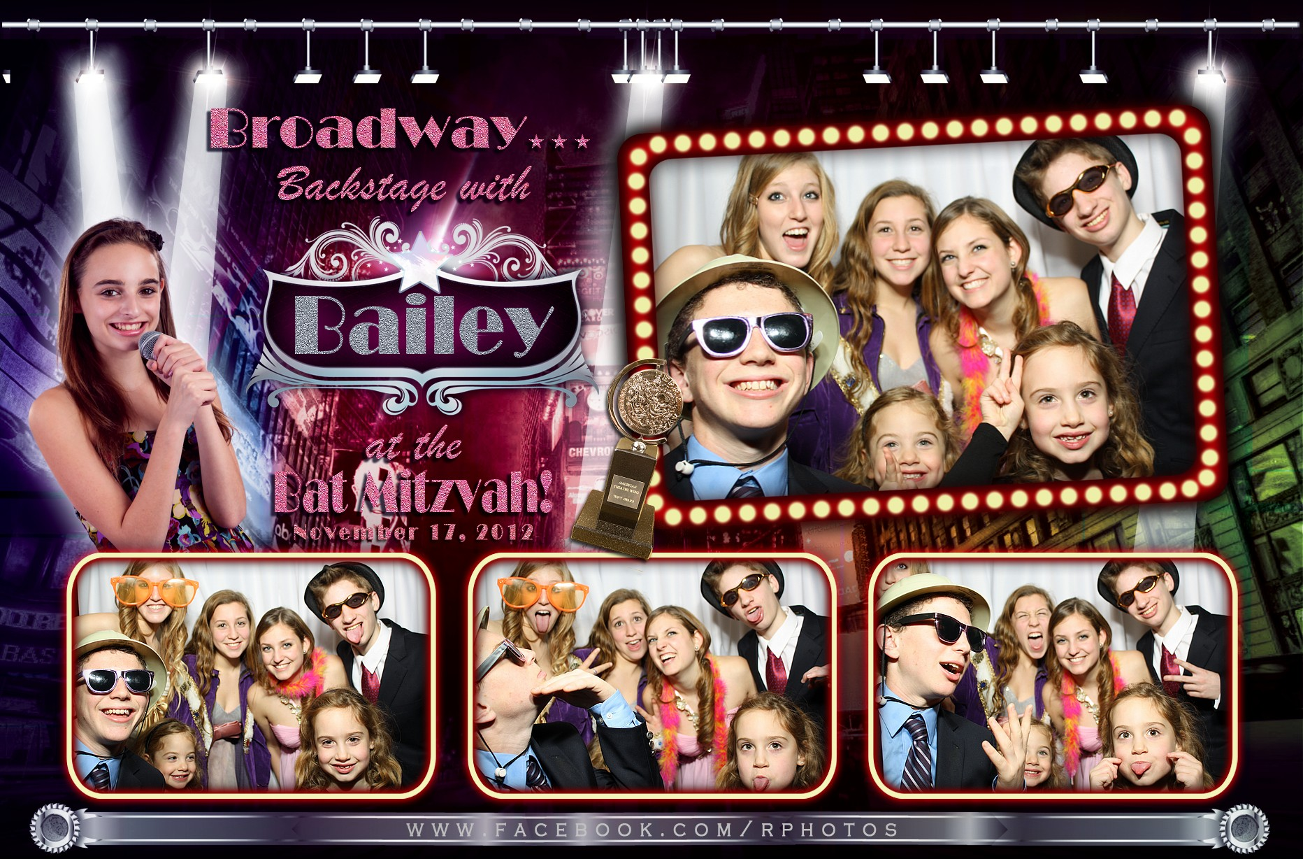 photo-booth-mitzvah-2.jpg