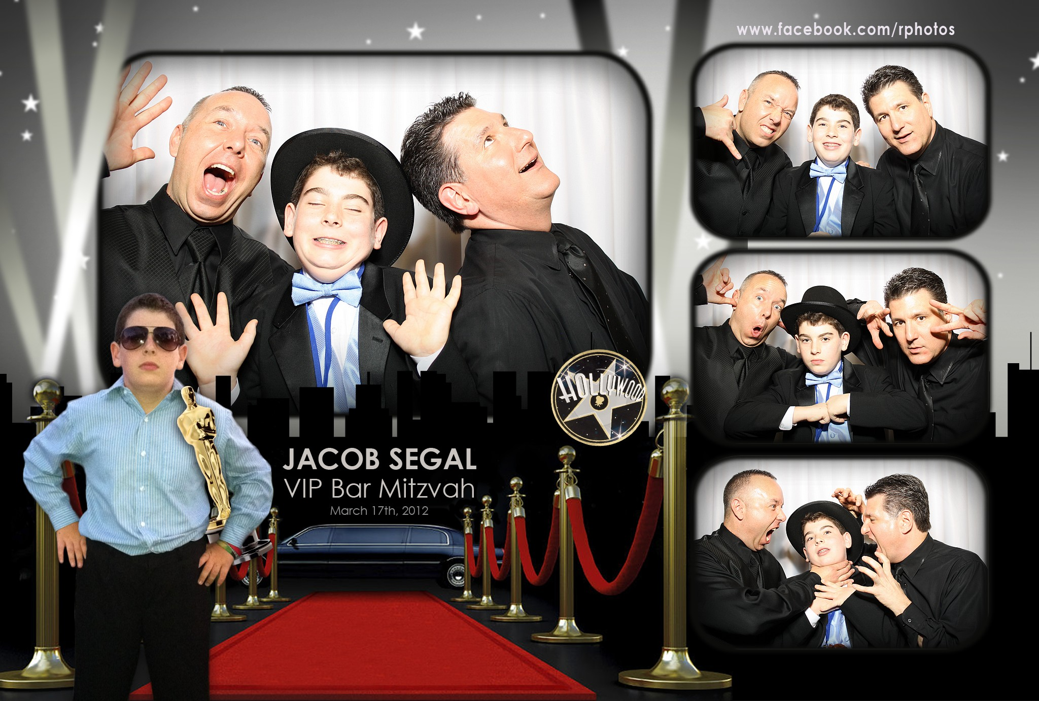 photo-booth-mitzvah-4.jpg