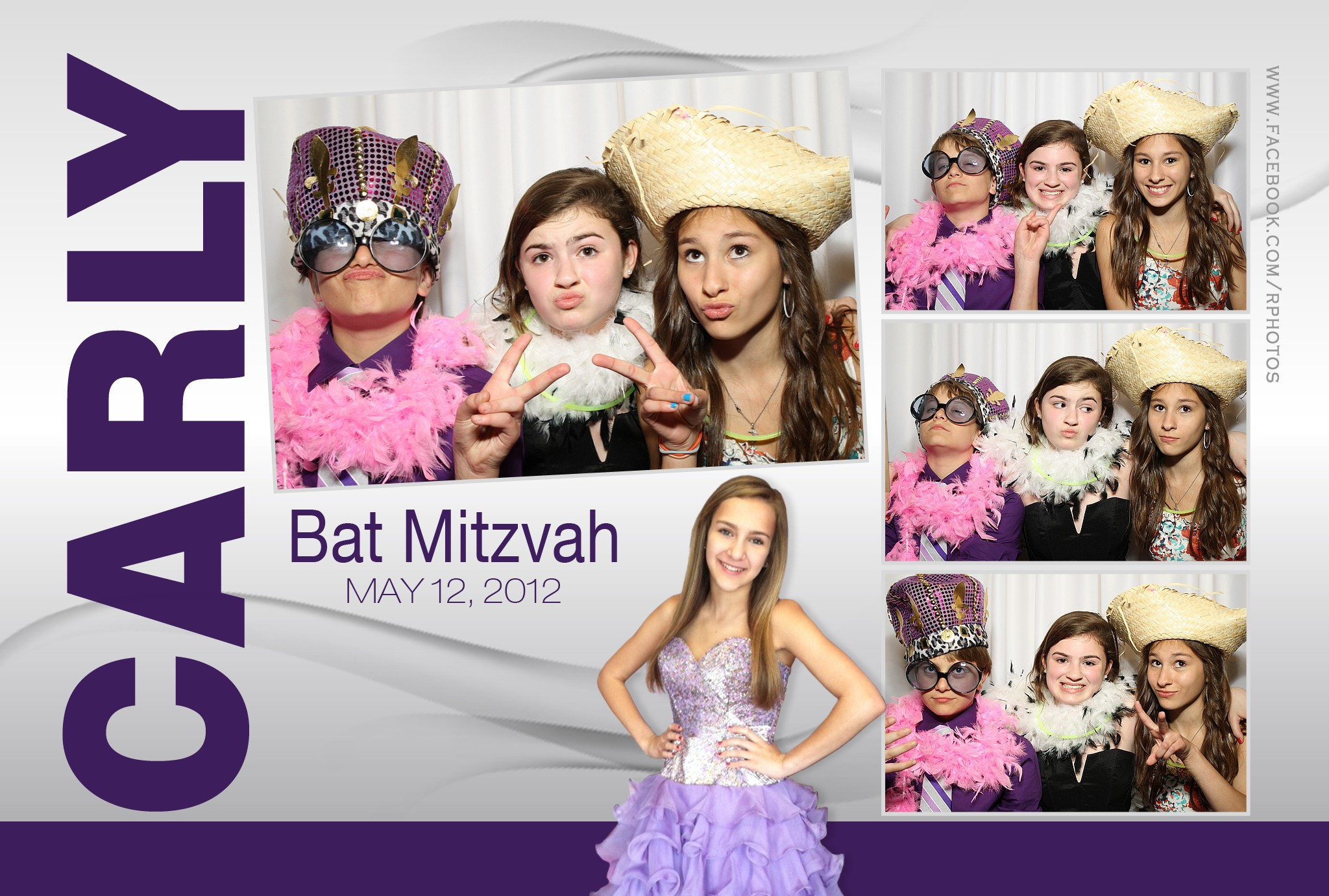 photo-booth-mitzvah-10.jpg