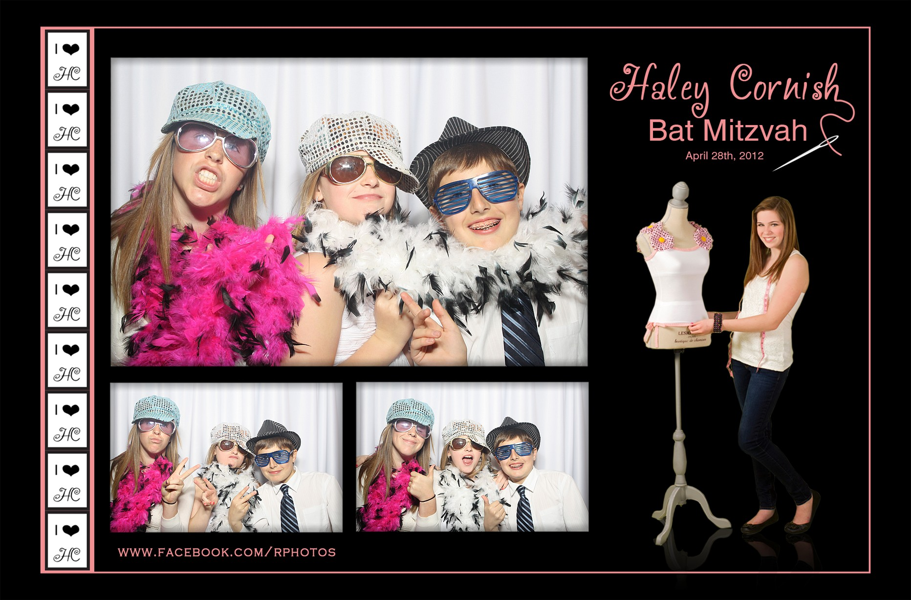 photo-booth-mitzvah-11.jpg