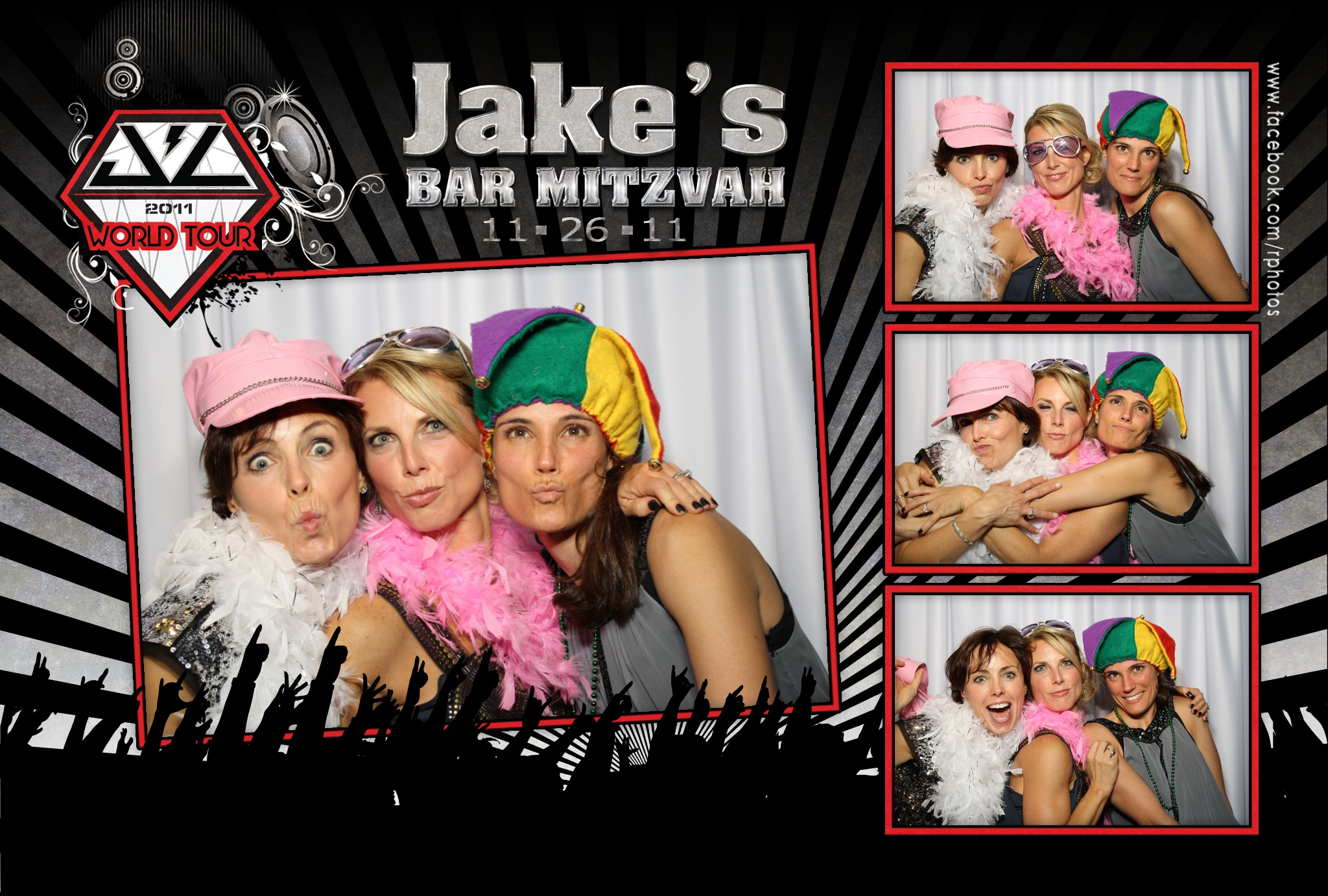 photo-booth-mitzvah-12.jpg