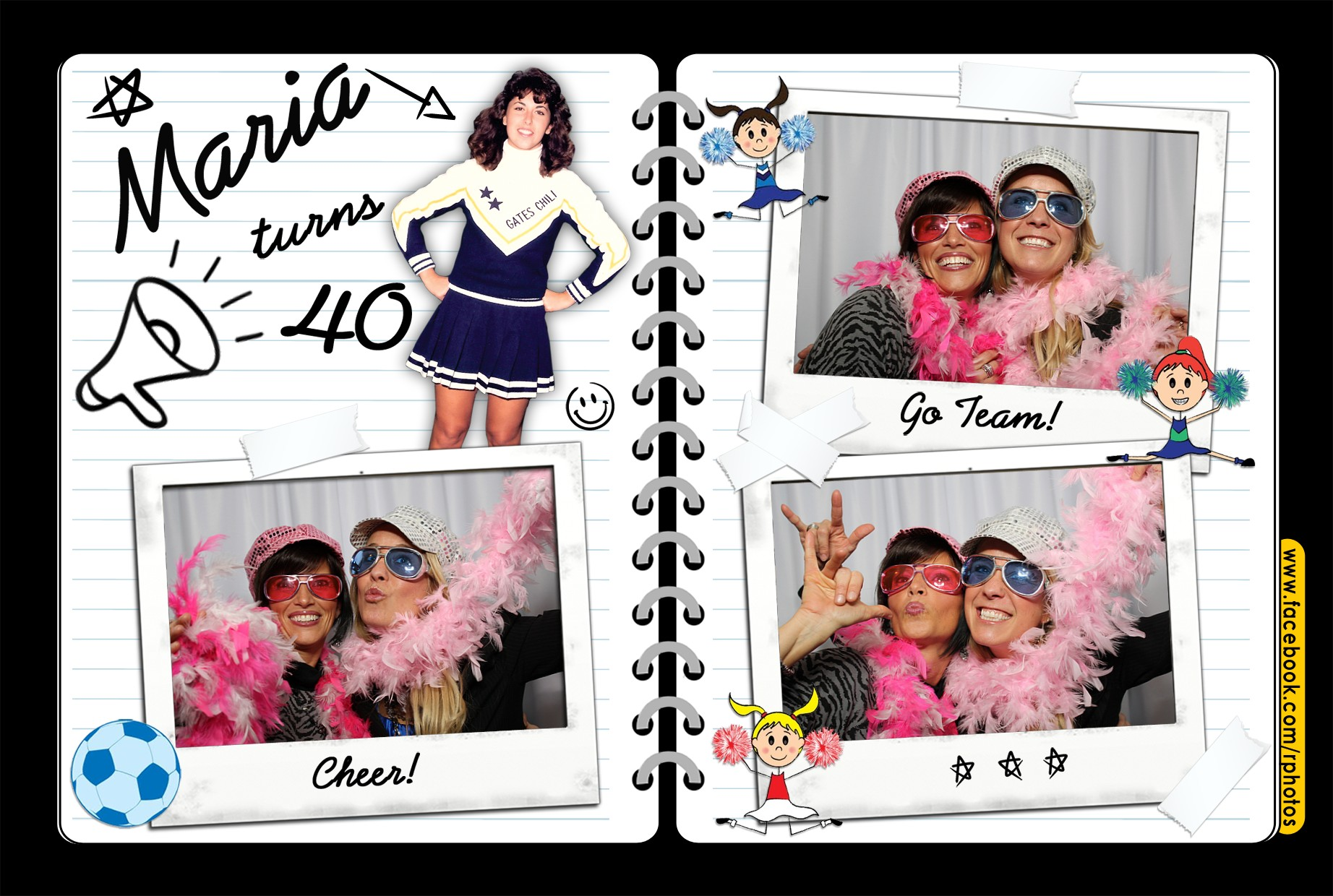 photo-booth-misc-25.jpg