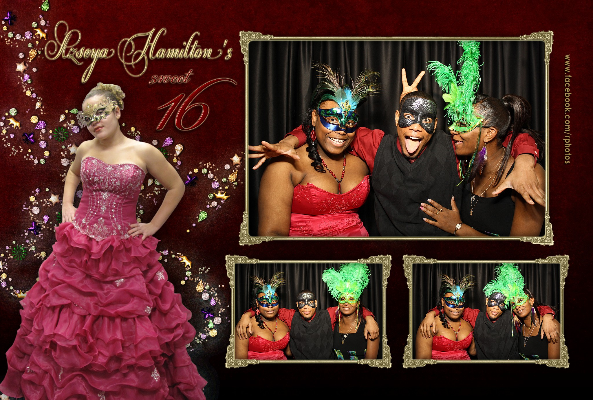 Photo-Booth Samples-Birthday-10.jpg