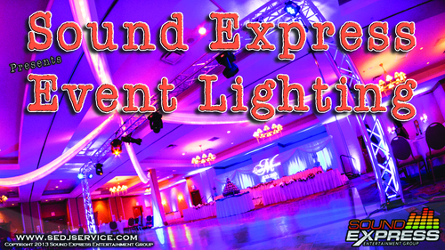 Lighting+Video+Cover.jpg