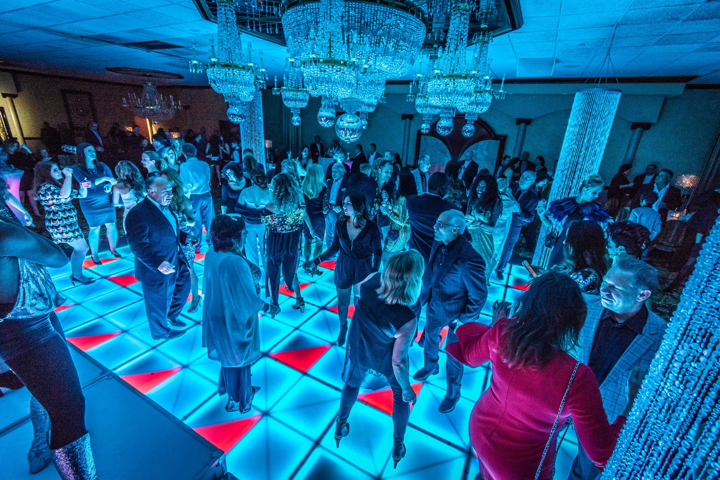 LED Dance Floor Blue Red 3.jpg
