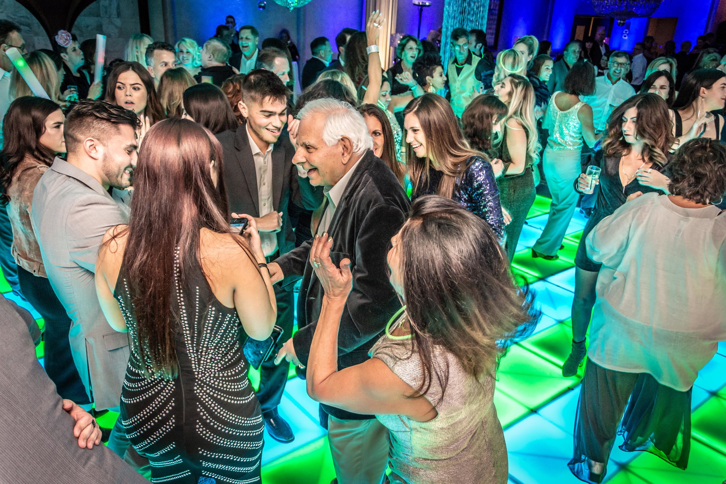 LED Dance Floor Green Teal.jpg