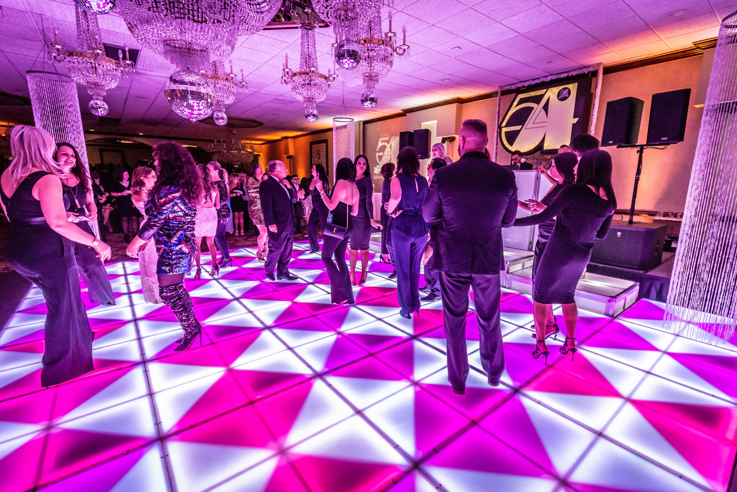 LED Dance Floor Pink White.jpg