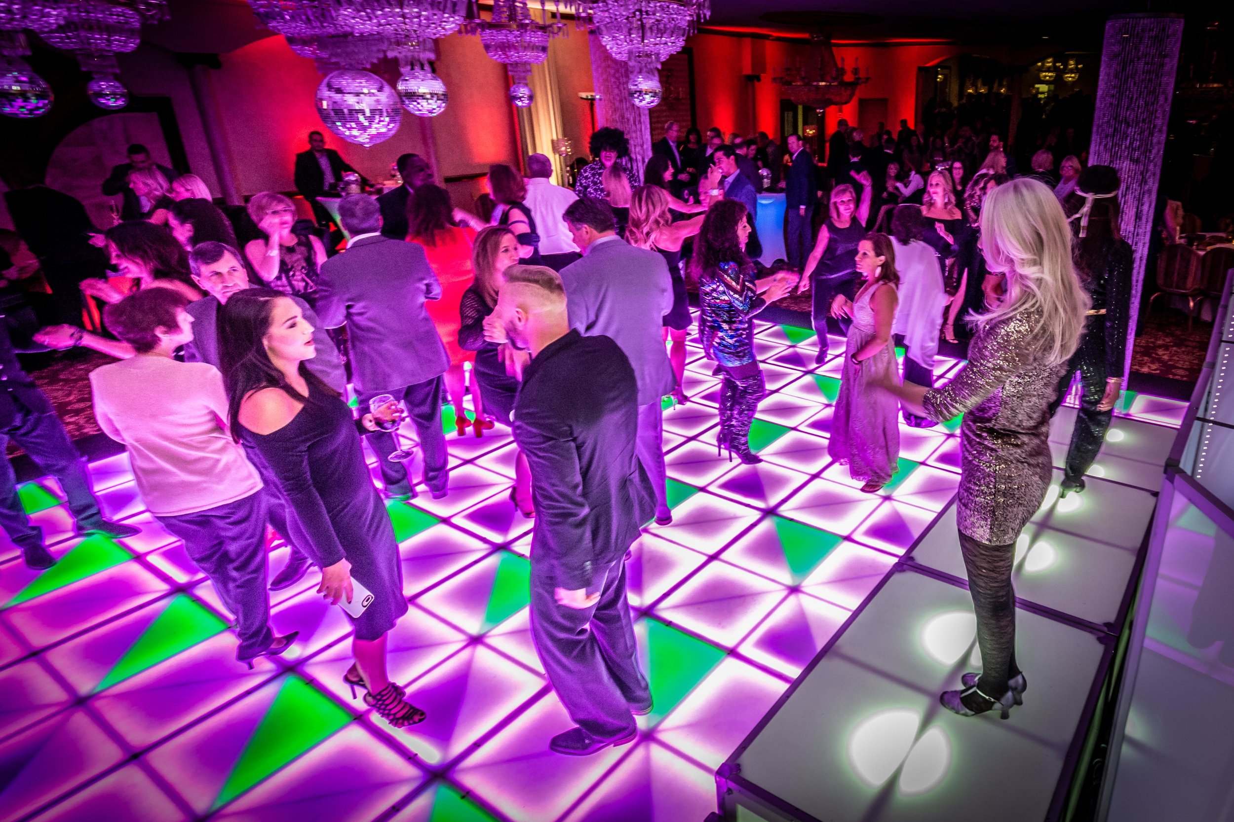 LED Dance Floor Purple Green.jpg