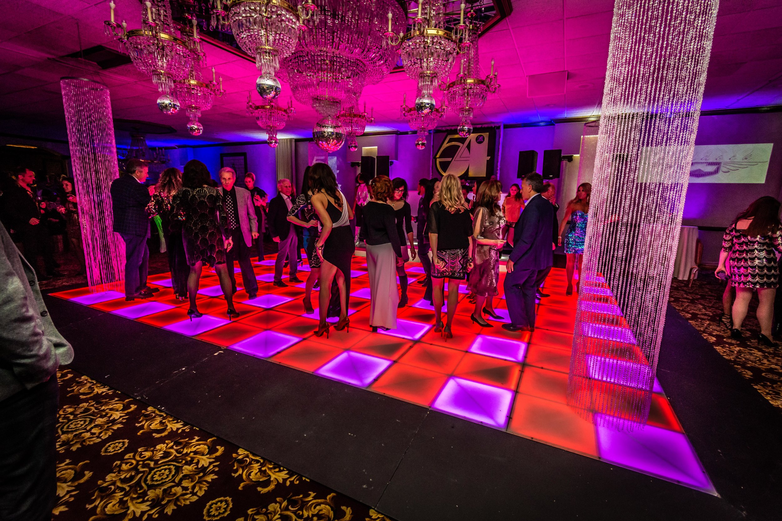 LED Dance Floor Red Purple.jpg