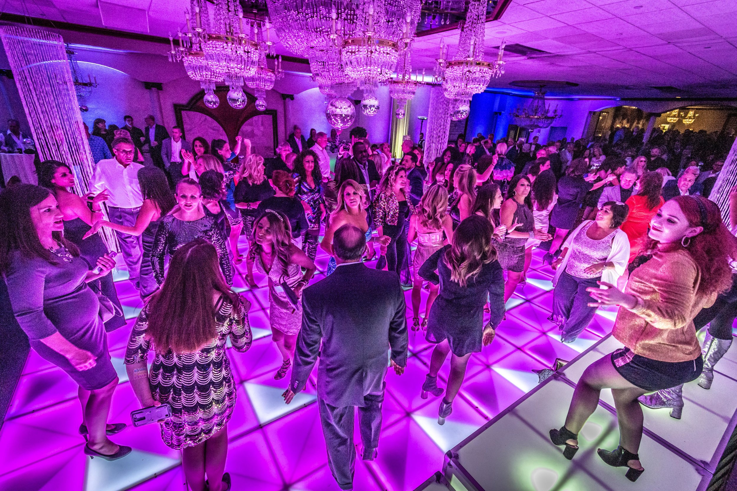 LED Dance Floor Purple.jpg