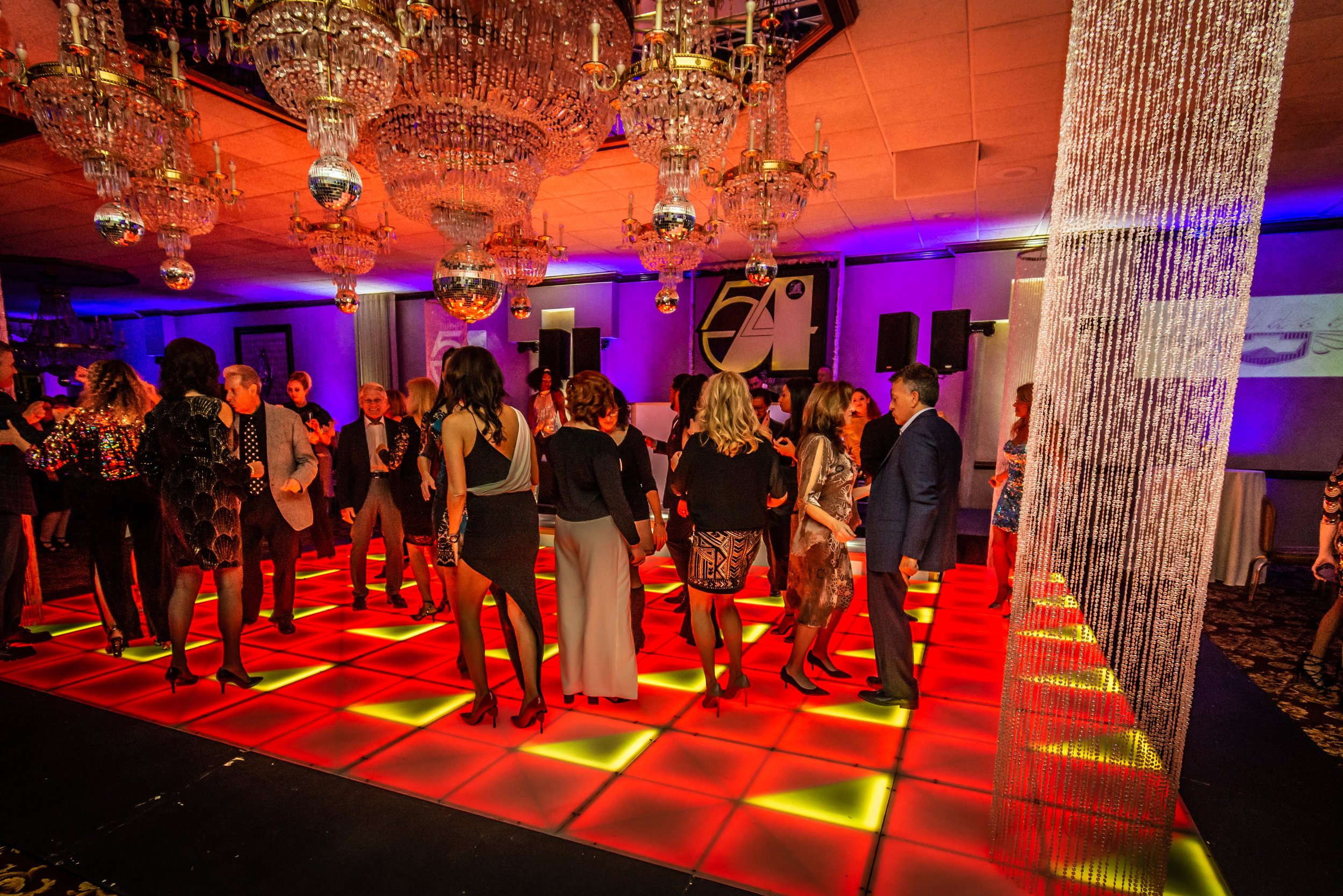 LED Dance Floor Red Yellow.jpg