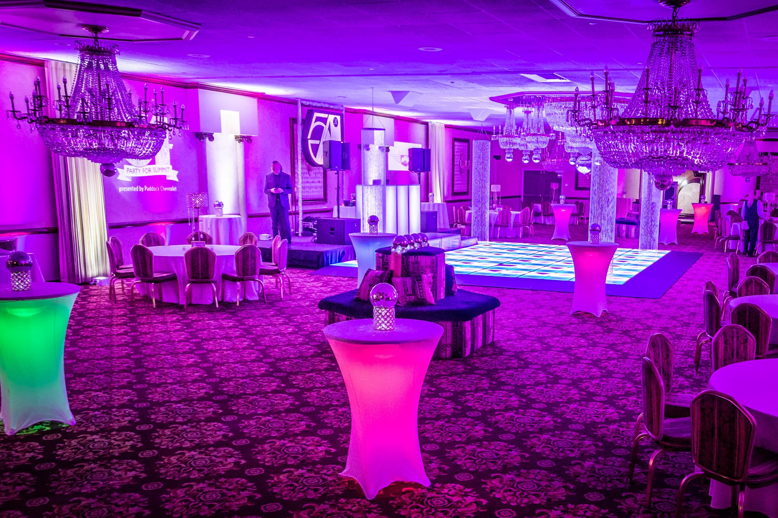 LED Dance Floor Room Setup.jpg