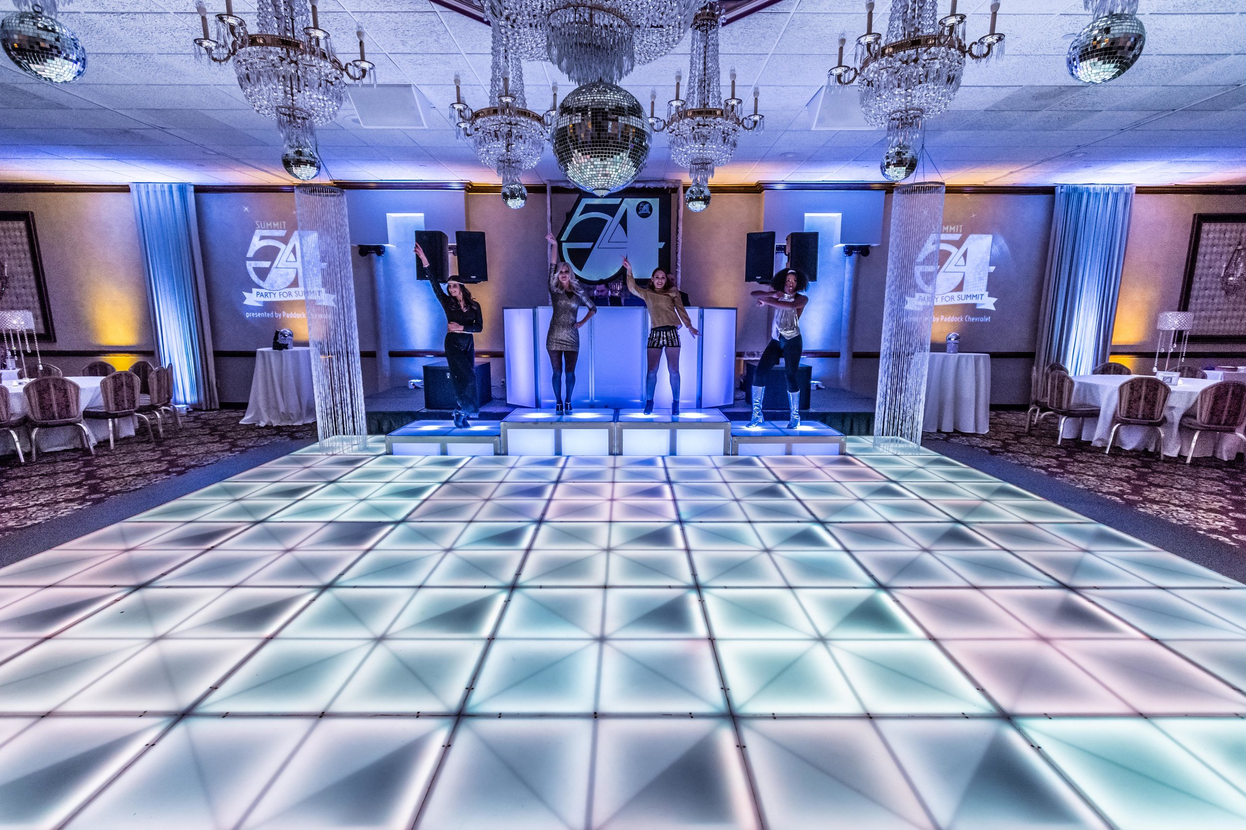 LED Dance Floor White.jpg