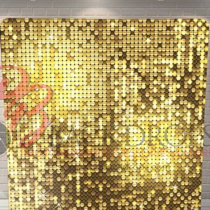 Gold Sequin Pillow.jpg