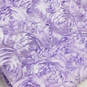 Lavender Rosette.jpg