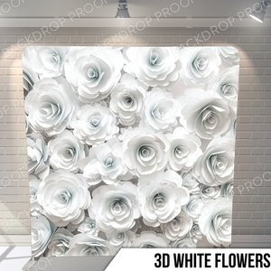 3D White Flowers Pillow.jpg