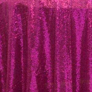 Pink Sequin.jpg