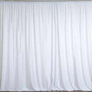Standar White Drape.jpg