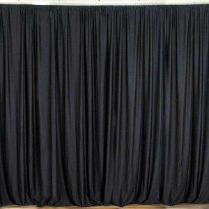 Standard Black Drapes.jpg
