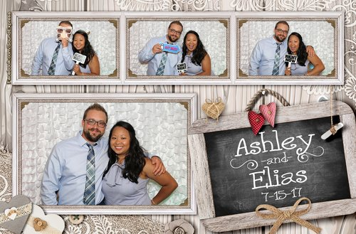 Ashley+&+Elias's+Photo+Booth+Prints+by+Sound+Express+(5).jpg