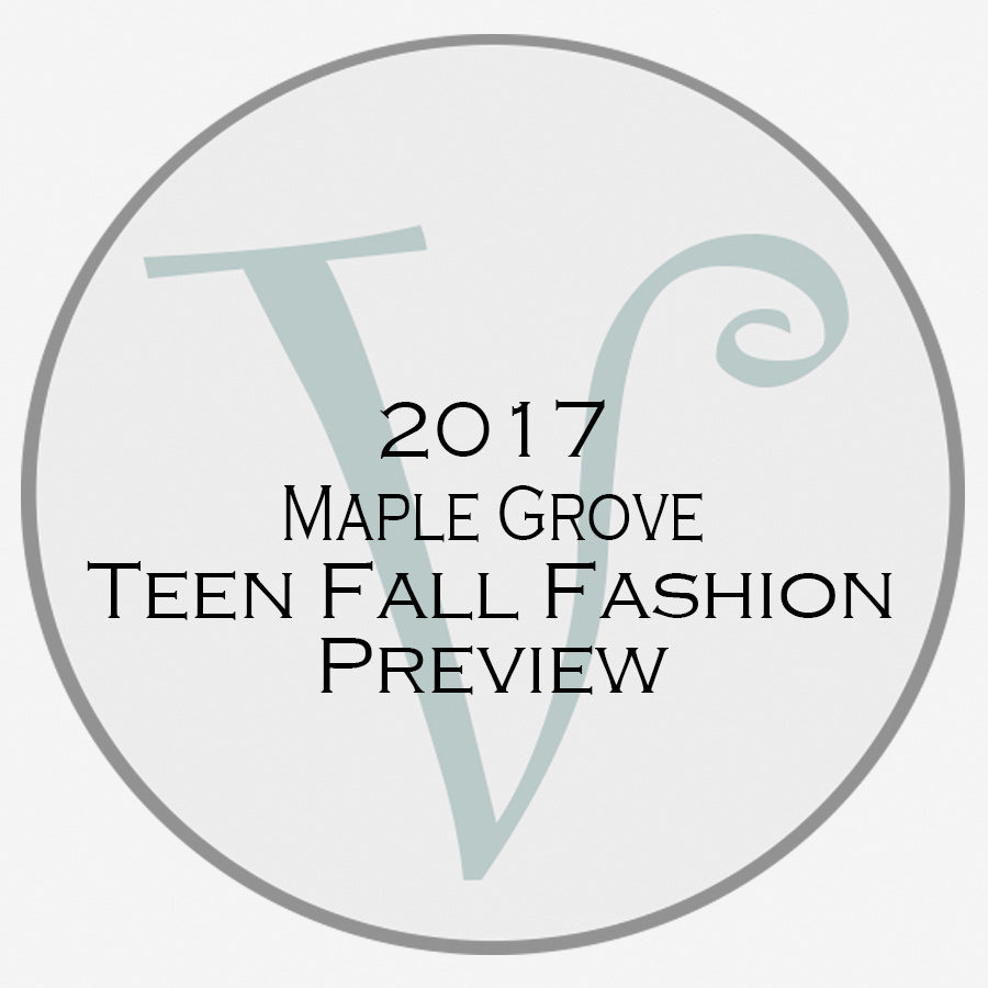 2017 Maple Grove Fashion Show.jpg