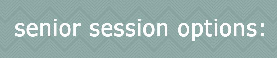 pricing headers senior sessions.jpg