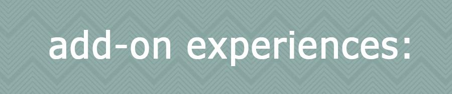 pricing headers add on experiences.jpg