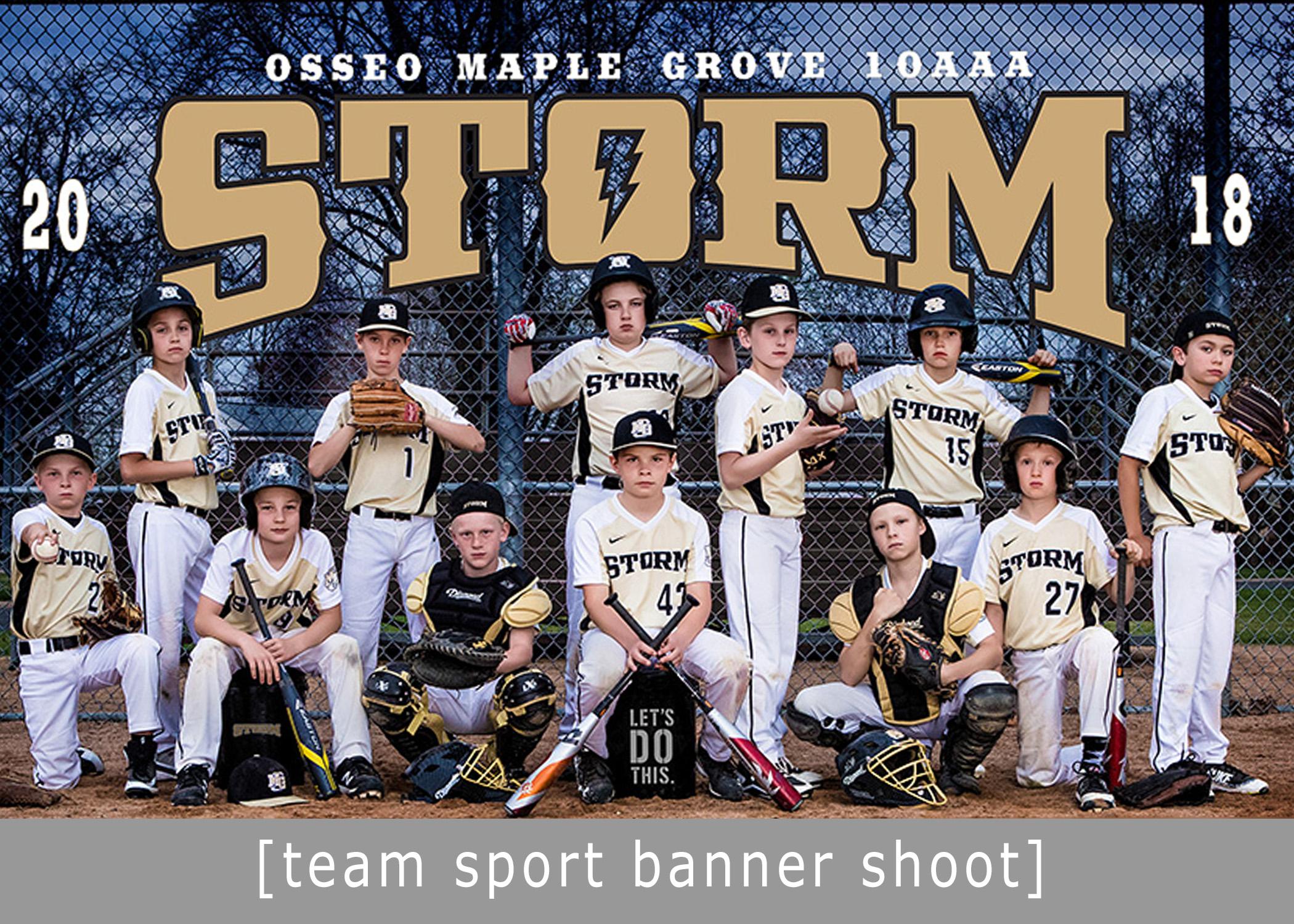 team sport banner shoot.jpg