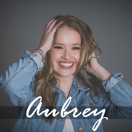 Aubrey.jpg