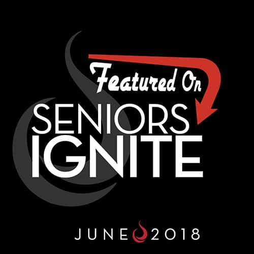 Featured-On-Seniors-Ignite-June-2018.jpg