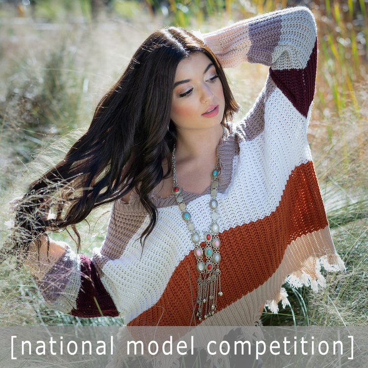 seniors+national+model+comp.jpg