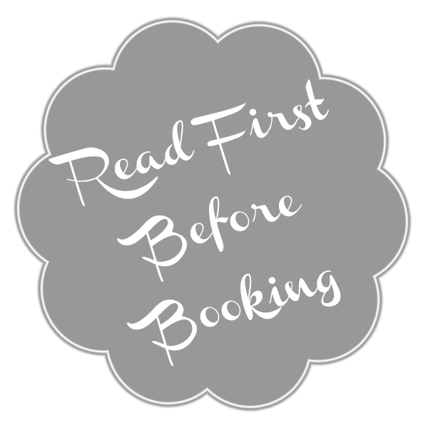 readb4booking.png